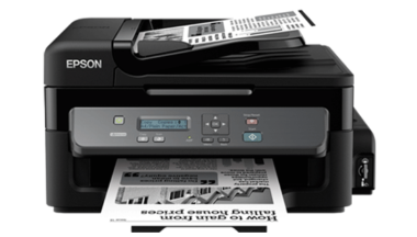 epson-m-200-printer