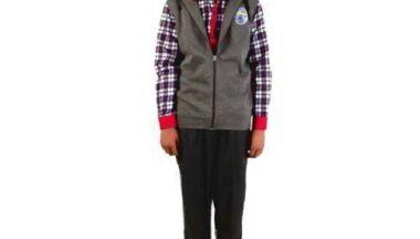 kv-new-winter-jackets