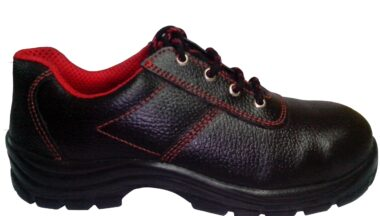 leather-safety-shoes