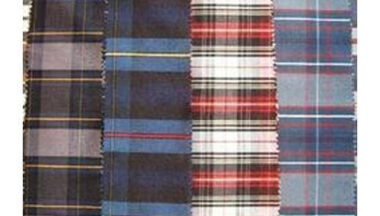 school-uniform-twill-suiting-fabric