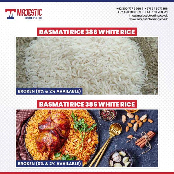 basmati-386-white