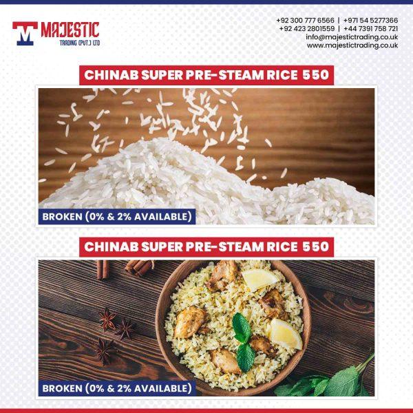chinab-super-550.pre-steam