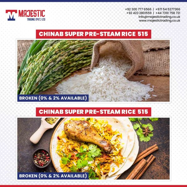 chinab-super-pre-steam 515
