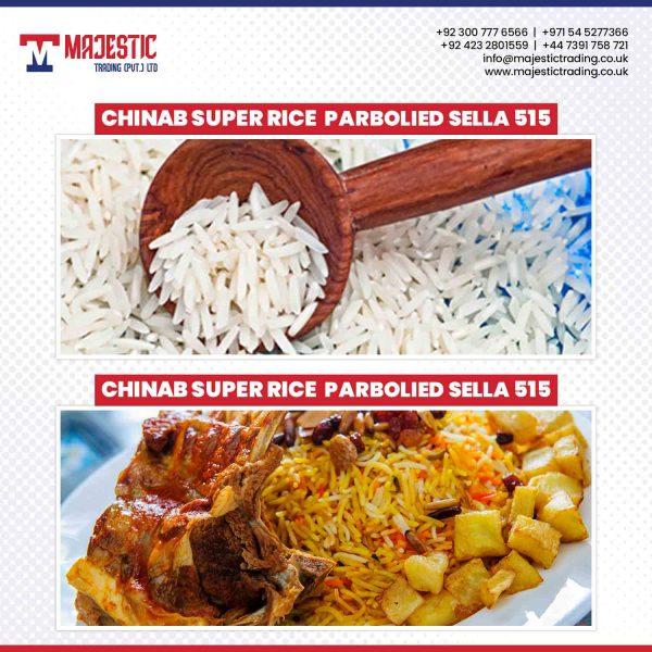 chinab-super-Sella parboiled 515