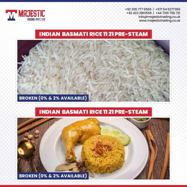 indian-basmasti-pre-steam