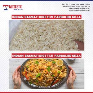 indian-basmasti-sella