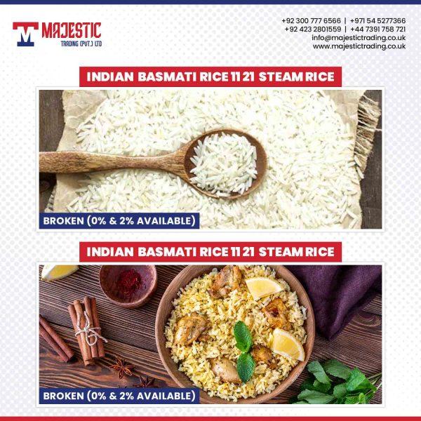 indian-basmasti-steam