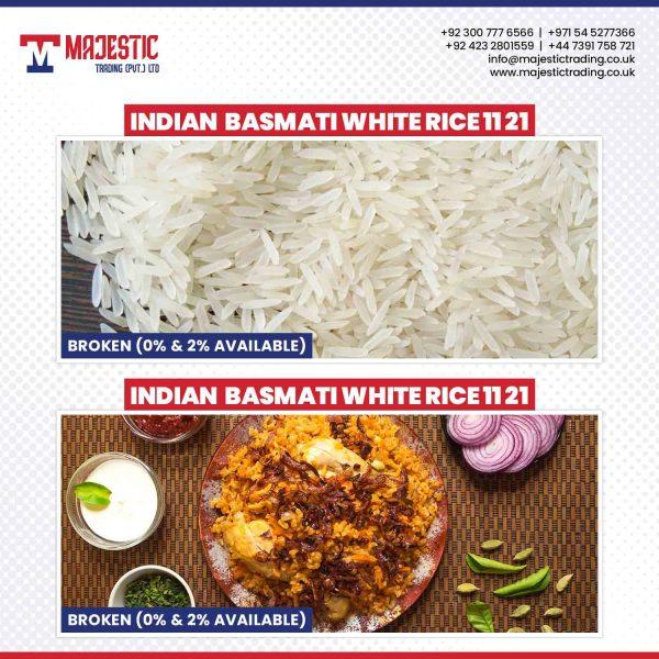 indian-basmasti-white 11 21