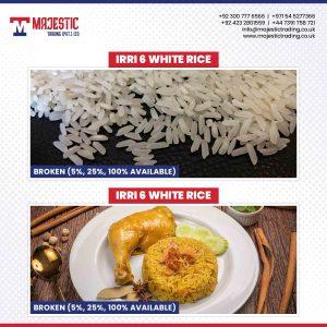 irri-6-white