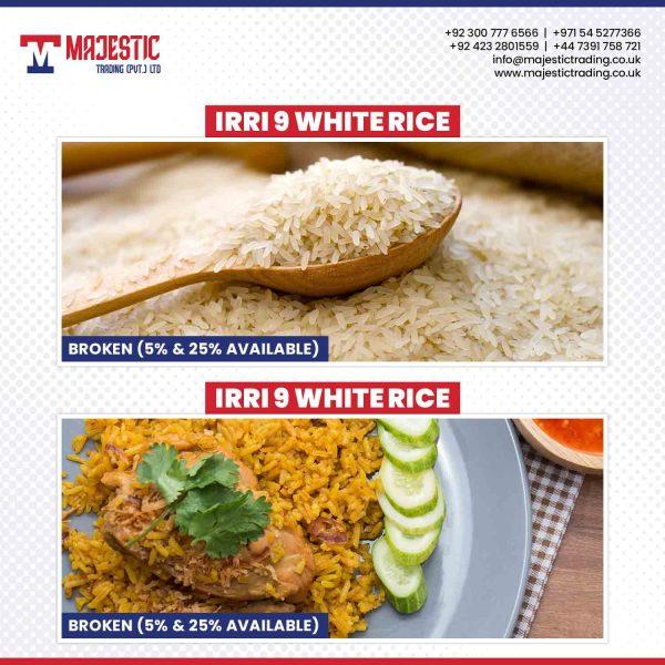 irri-9-white