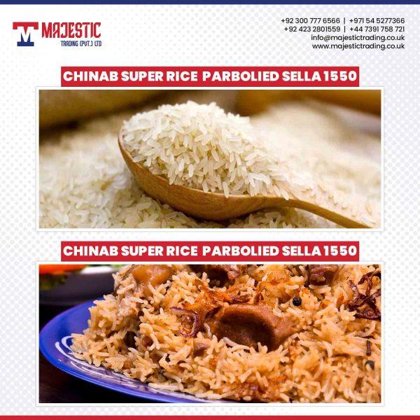 chinab-super-1550-sella